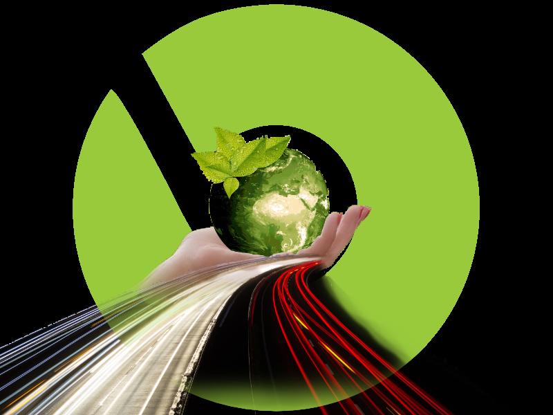 Nachhaltigkeit Rollicoat Rollcontainer