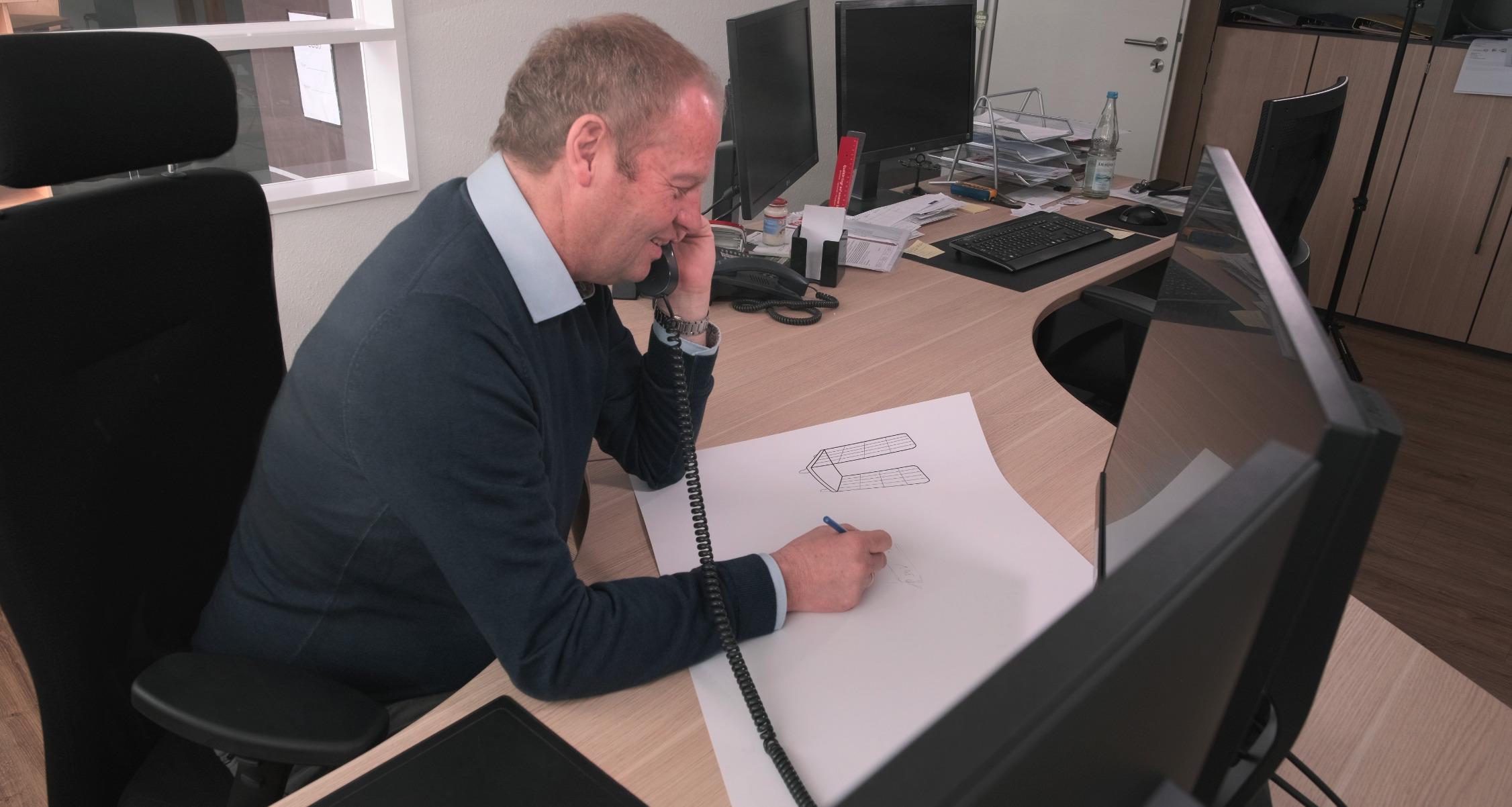 Jürgen Eberle Telefon Rollicoat