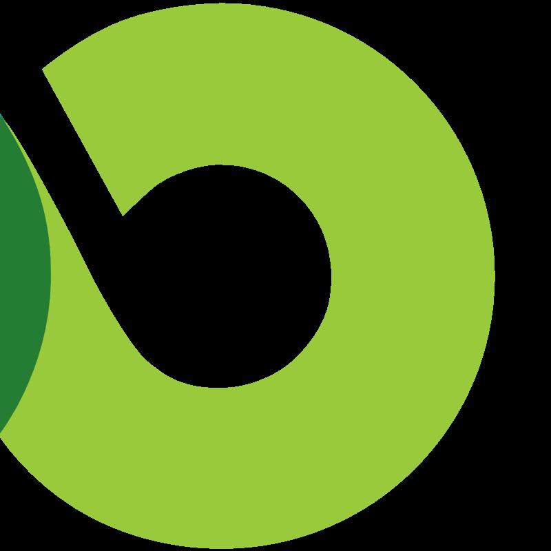 Nachhaltigkeit Rollicoat