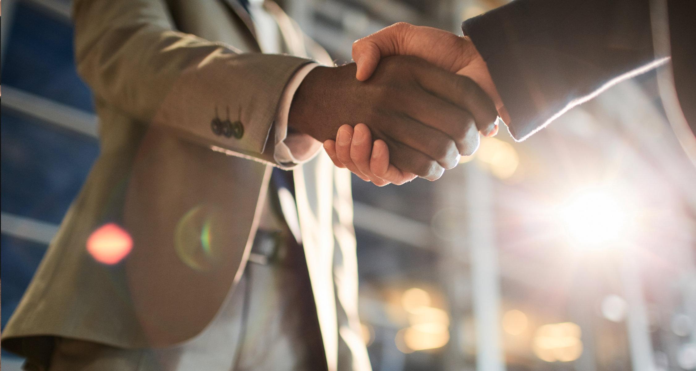 Rollicoat Beratung Kauf Deal